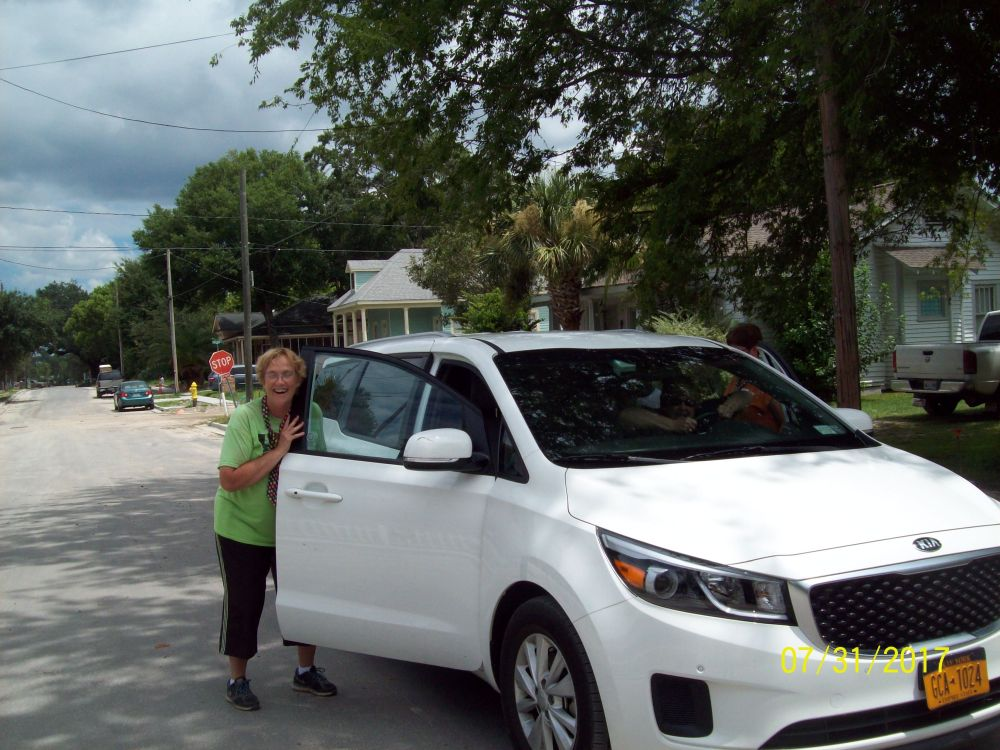 awd my usa i of greer motorcyle her about all last kia fresh cars ex oh best loved technology black sportage how car used