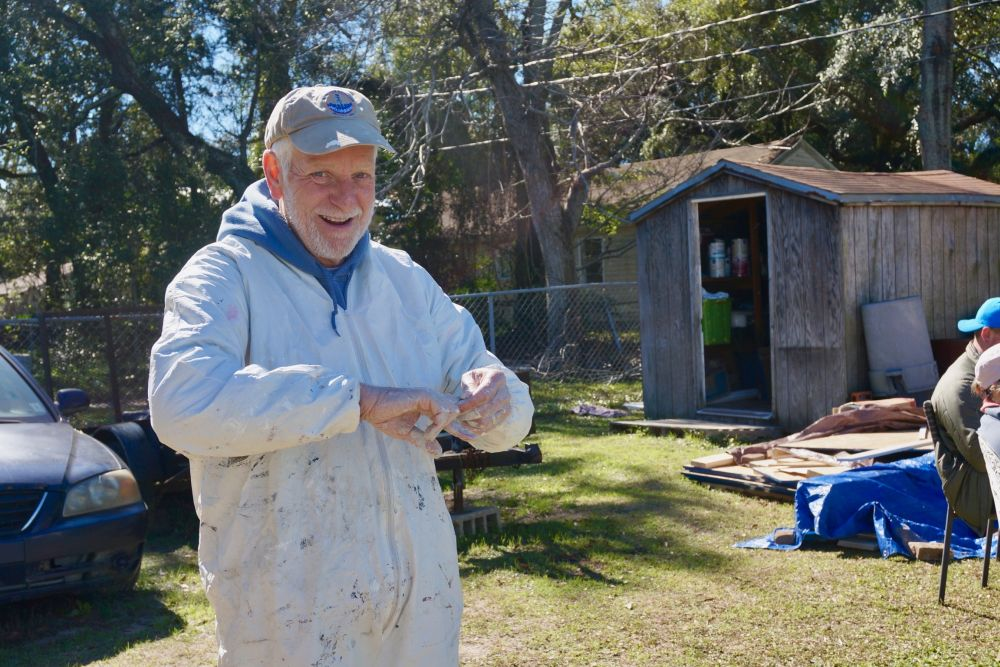 Mission Trip 2019 - 15 of 21