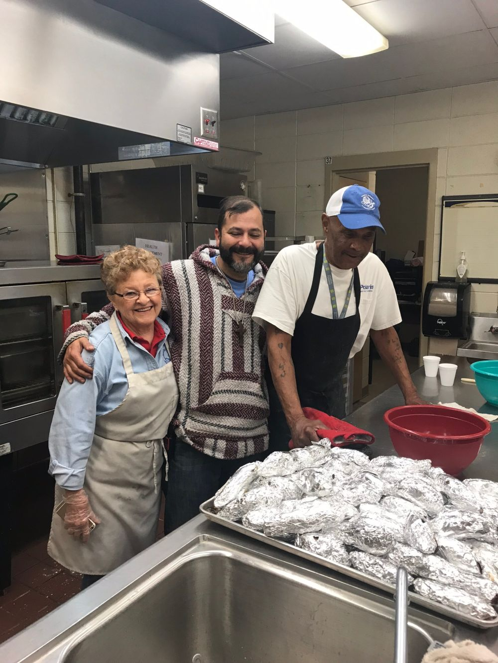 Mission Trip 2019 - 6 of 14