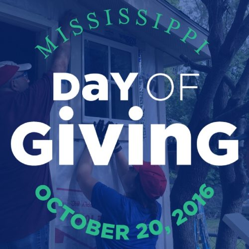 mississippi-day-of-giving-2016-1